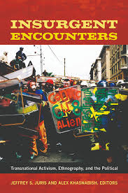 cover insurgent encounters