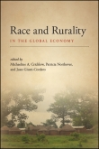 race and rurality